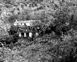 Casa Miguel Maureen