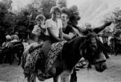 Fiestas Pinos 1978