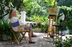 patio_paint2