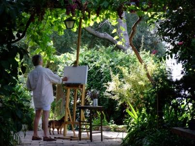 patio_paint3