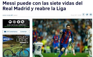 Messi_puede