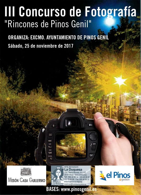 poster_concurso_fotos